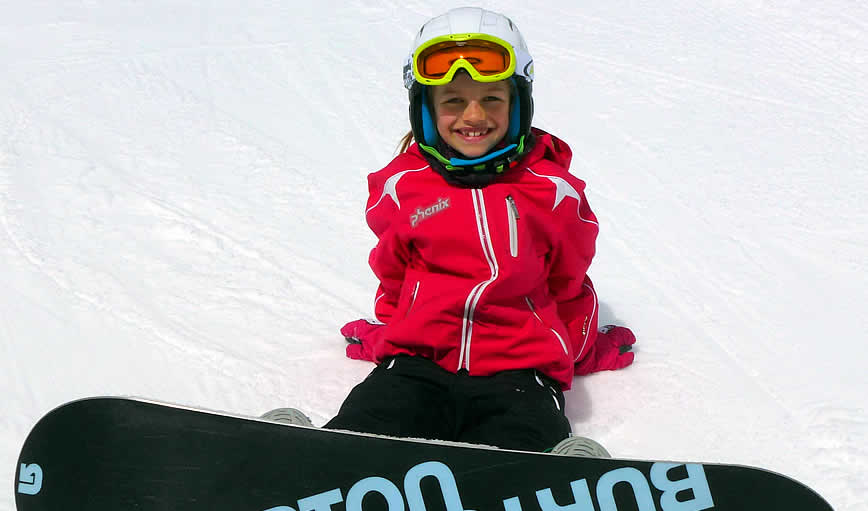 Sciare in Alta Badia Dolomiti Superski